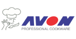 Avon Professional Cookware
