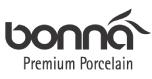Bonna Porcelian