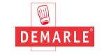 Demarle France
