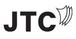 JTC Commercial Blenders