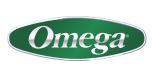 Omega Juicers