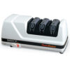 Chef's Choice Electric Sharpener 3 Stage 120