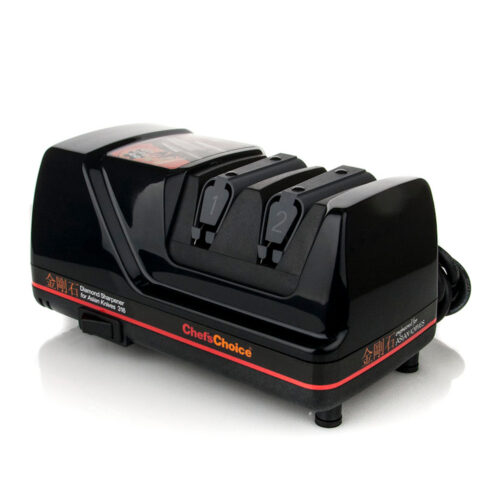 Chef's Choice Electric Sharpener 2 Stage 316