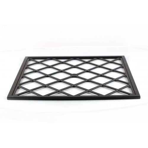 Excalibur Dehydrator Part – 4-Tray – Replacement Tray