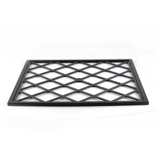 Excalibur Dehydrator Part - 9-Tray Tray_P40