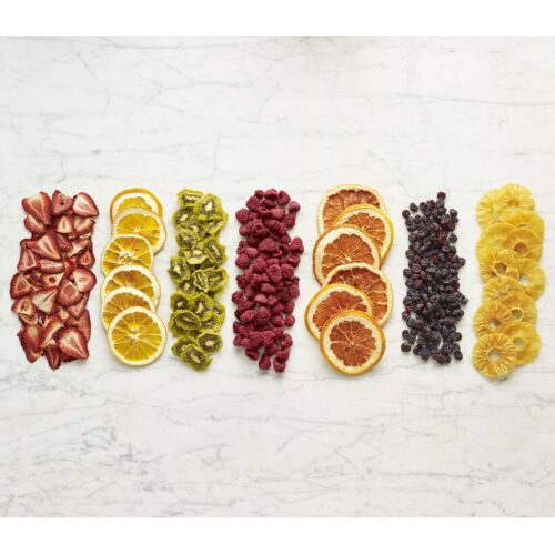 Excalibur Dehydrator 9-Tray 26-Hour Timer