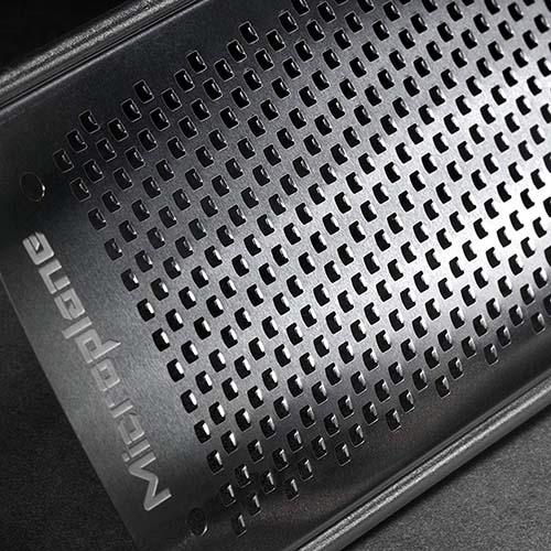 Microplane Grater Gourmet Fine