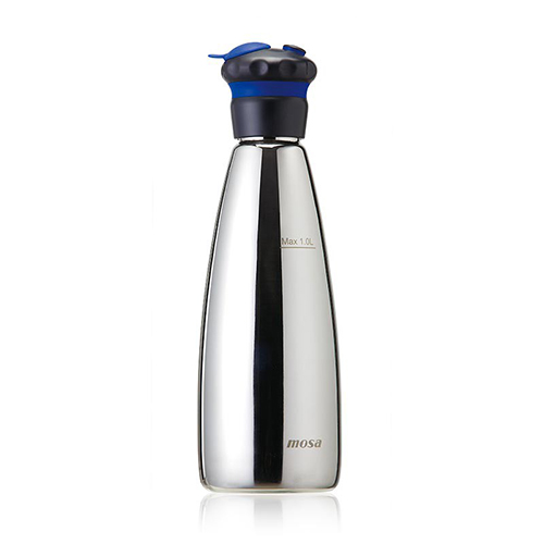 MOSA Soda Splash SS 1 Ltr