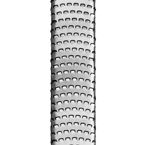 Microplane Grater Zester CSPH Dark_46201