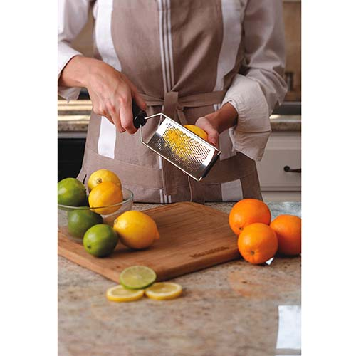 Microplane Grater Gourmet Fine_45004