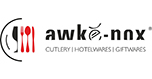 Awke-nox
