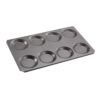 GN 1/1 NS Egg Pan 530*325*12