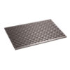 GN 1/1 NS Multifunctional Grill Tray 530*325*8