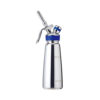 Mosa Master Whipper 500 ml