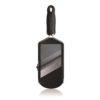 Microplane Adjustable Slicer_34040