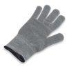 Microplane Cut Resistant Glove_34007