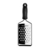 "Microplane Grater 4"" Ultra Coarse_45011"
