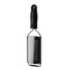 Microplane Grater Gourmet Coarse_45000