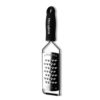 Microplane Grater Gourmet Extra Coarse_45008