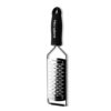 Microplane Grater Gourmet Medium Ribbon_45002