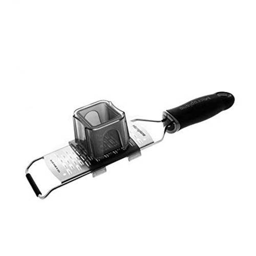 Microplane Grater Gourmet Slider Attachment_45057