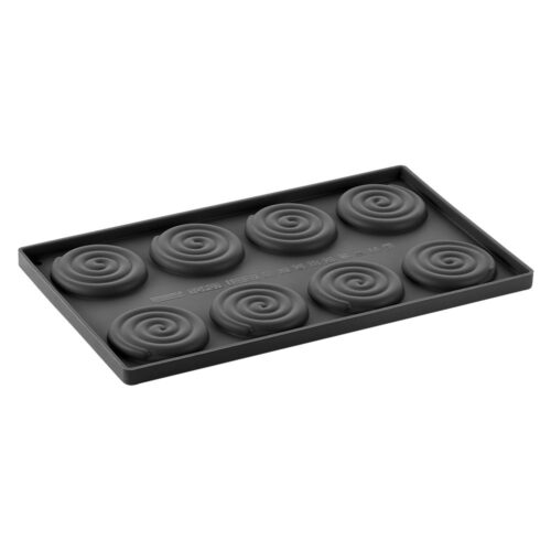 Pavoni TOP07S SMALL IPNOSI_Mould Back