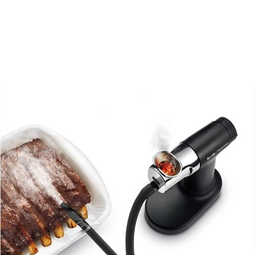 Polyscience Smoking Gun Pro
