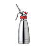 Mosa Thermo Whipper 500 ml