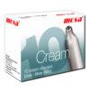 Mosa Cream Charger N2O