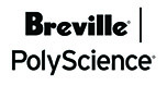 Breville Polyscience Culinary Products