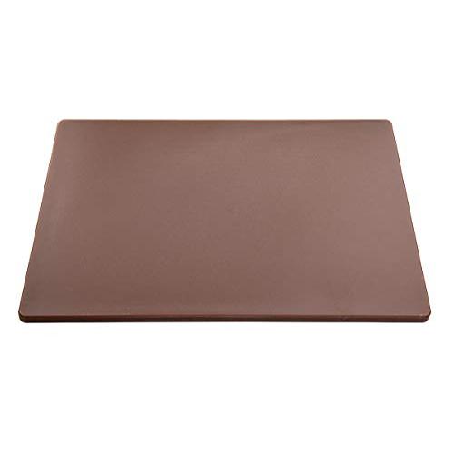 Stanza Chopping Board HDPE NSF Certified 32.5 x 53 x 2cm