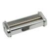 Imperia Attachment Simplex 150 Capelli d' Angelo 0.8mm