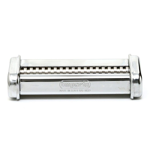 Imperia Simplex T.3 Trenette Cutter, 4 mm