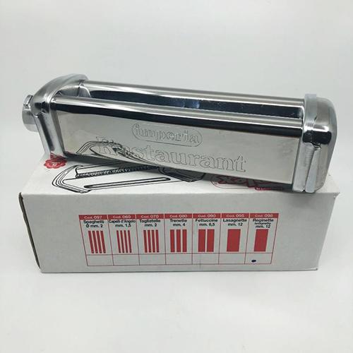 Imperia Attachment Simplex R220 Reginette Lasagnette 12mm