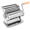 Imperia Pasta Machine 150 iPasta T2/4