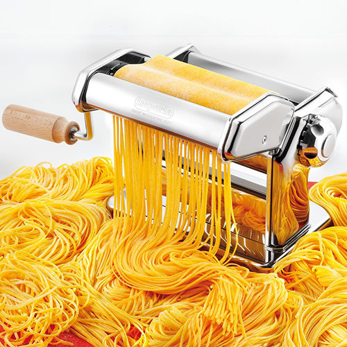 Imperia Pasta Machine 150 iPasta T 2/4