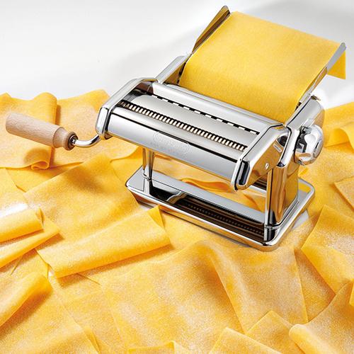 Imperia Pasta Machine 150 iPasta T2/4