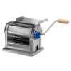 Imperia Pasta Machine Restaurant Manual R220