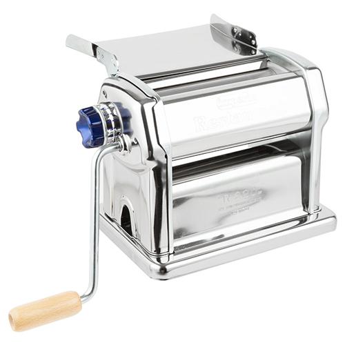 Imperia Pasta Machine Restaurant Manual R220
