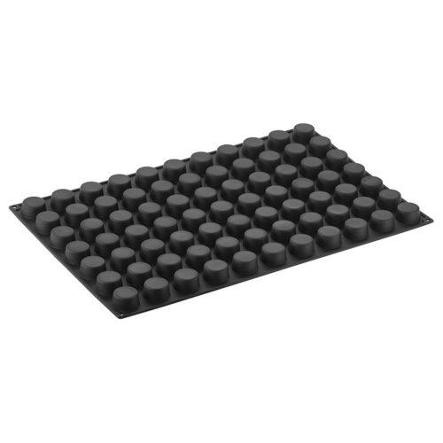 Pavoni Pavoflex silicone mould 600×400 PX300 PETIT 22