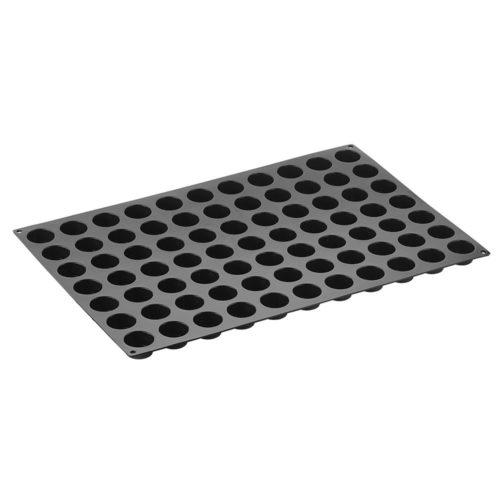 Pavoni Pavoflex silicone mould 600x400 PX300 PETIT 22
