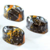 Pavoni PC Chocolate Mould BONBONS PC44