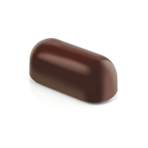 Pavoni PC Chocolate Mould BONBONS PC46