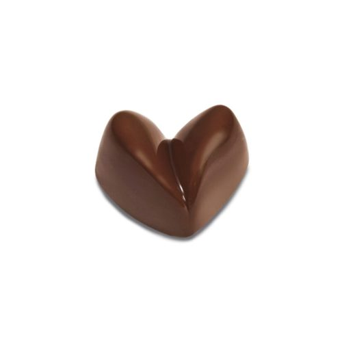 Pavoni PC Chocolate Mould BONBONS PC58