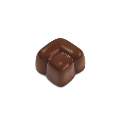 Pavoni PC Chocolate Mould BONBONS PC64