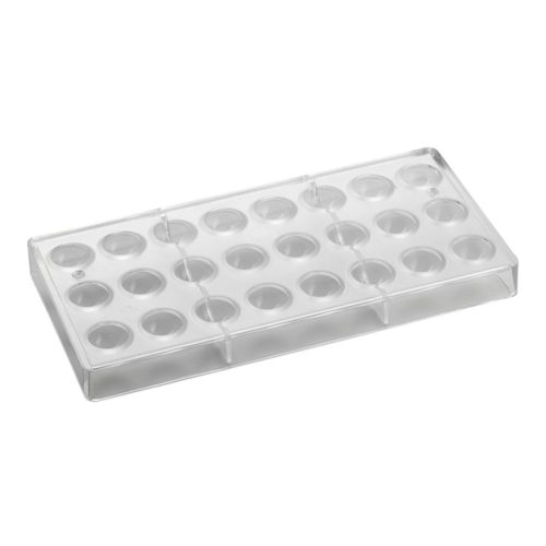 Pavoni PC Chocolate Mould TRADITION SP1217S