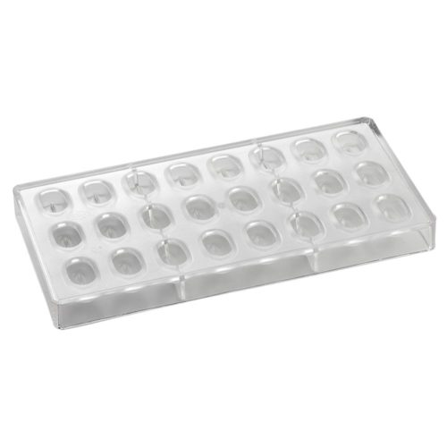 Pavoni PC Chocolate Mould TRADITION SP1327S_Mould