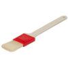 Pavoni Cake Pastry Brush (43753) 60 mm