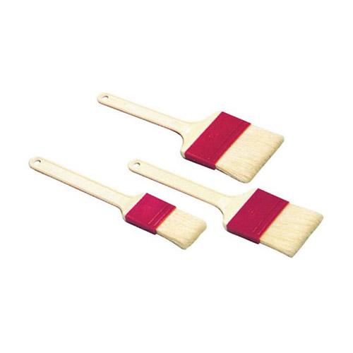 Pavoni Cake Pastry Brush (43763) 75 mm