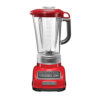 KitchenAid 5-Speed Stand Blender Empire Red (5KSB1585DER)